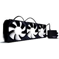 Fractal Design Kelvin S36 - Vodné chladenie