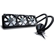 Fractal Design Celsius S36 - Liquid Cooling System