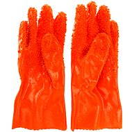 Ceramic Blade Always Fresh Potato Cleaning Gloves B1545127 - Gloves