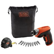 Black & Decker CS3652GPA
