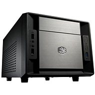 Cooler Master Elite 120 Advance čierna
