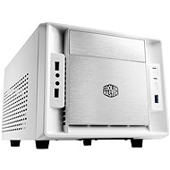 Cooler Master Elite 120 Advance White