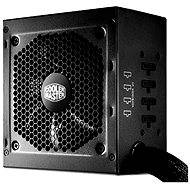 Cooler Master GM 650W - PC Power Supply