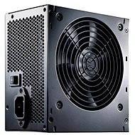 Cooler Master B700 ver.2 - PC Power Supply