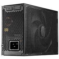 Cooler Master MasterWatt Maker 1200 - PC Power Supply