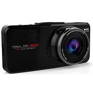 Cel-Tec E08s - fekete - Autós videórögzítő