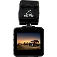 Cel-Tec E10 - Dashcam