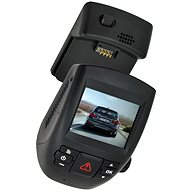 Cel-Tec CD30X GPS - Dashcam