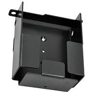 UOVision Vandal skříňka 565 - Kryt