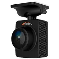 Cel-Tec K1S - Kettős - Autós videórögzítő