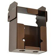 Cel-Tec kovová skříňka pro fotopasti ScoutGuard SG520 a Predator X - Kryt