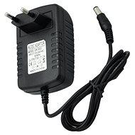 Forestcam LS870 / 880 - Adapter