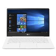 LG Gram 13 - Notebook
