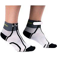 Sensoria Smart Sock