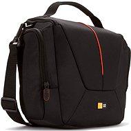 Case Logic DCB307K schwarz - Fototasche