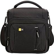 Case Logic TBC409 - Camera bag