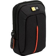 Case Logic CL-DCB301K black