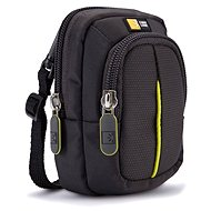 Case Logic DCB302GY grey/yellow