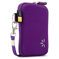 Case Logic UNZB202P purple