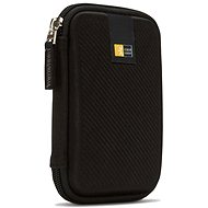 Case Logic Black EHDC101K
