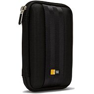 Case Logic CL-QHDC101K black