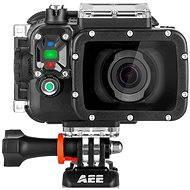 AEE MagiCam S71 Touch CZ - Kamera