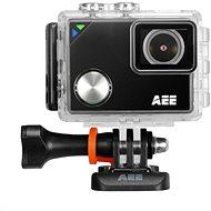 AEE LYFE Silver - Kamera