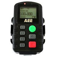 AEE WiFi dálkový ovladač
