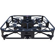AEE Sparrow - Dron
