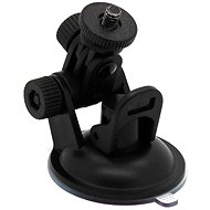 TrueCam A3 suction cup