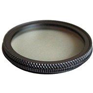 TrueCam A5, A6, A7 CPL filter