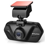 TrueCam A4 - Car video recorder