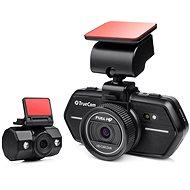 TrueCam A6 - Dashcam