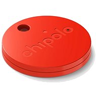 Chipolo Classic 2 Red