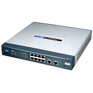 CISCO RV082-EU