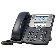 CISCO SPA509G - IP telefon