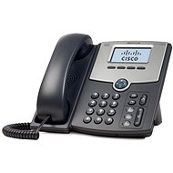 CISCO SPA512G - IP telefon