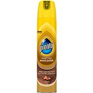 PRONTO Klassik 250 ml