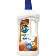 Extra protection PRONTO 750 ml