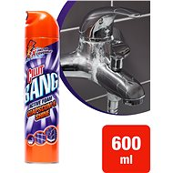 Cillit BANG Active Foam 600 ml
