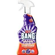 Cillit BANG Spray gegen Skala und höheren Glanz 750 ml