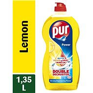 PUR Power Lemon 1,35 l