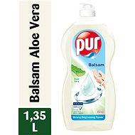 PUR Balsam Aloe Vera 1.35 l
