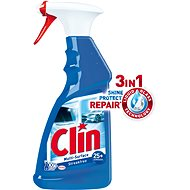 CLIN MultiShine Pistole 500 ml