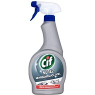 Cif Stainless Steel 500 ml