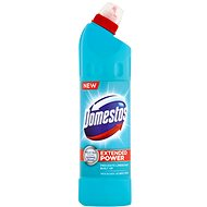Domestos 24h Atlantic Plus-Frische 750 ml
