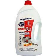 Desinfekto 5 l