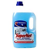 Supernet 5 l