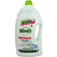 Winni´s Multiuso 5 l