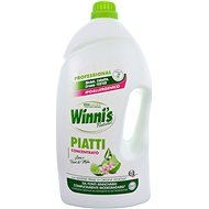 Winni's Piatti Lime 5 l